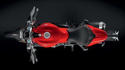 monster-1200s-my18-red-13-slider-gallery-906x510.jpg