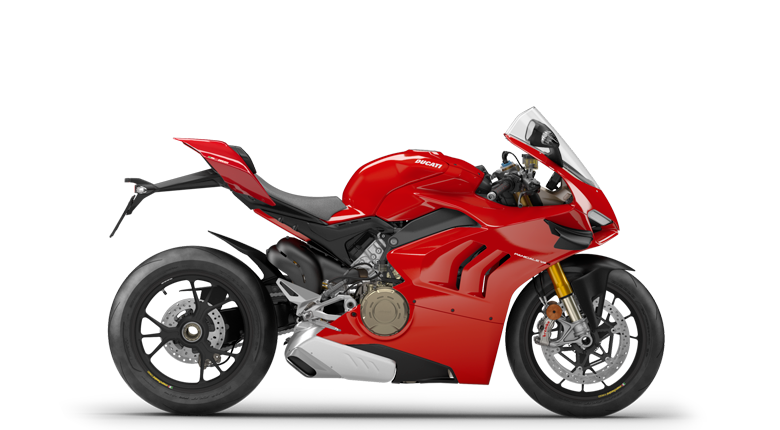 model-menu-my20-panigale-v4-s-red.png